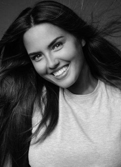 Alexandra D