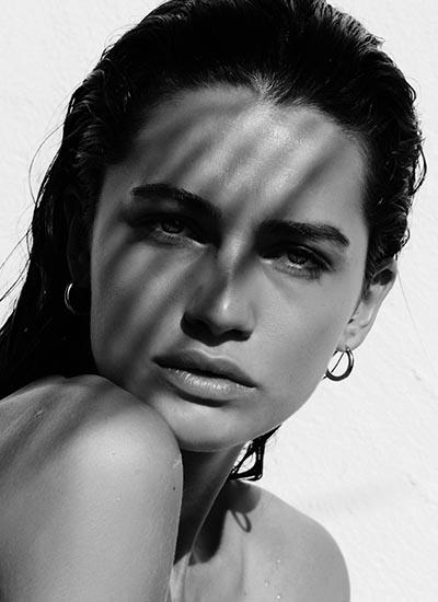 Antonia T