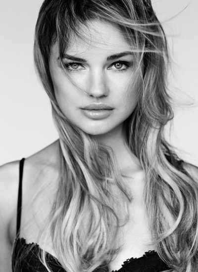 Tess Alexandra
